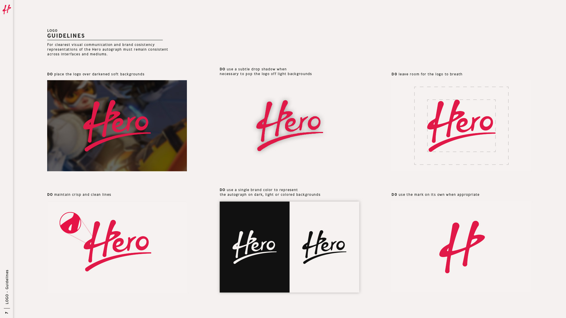 hero-style-guide-p07
