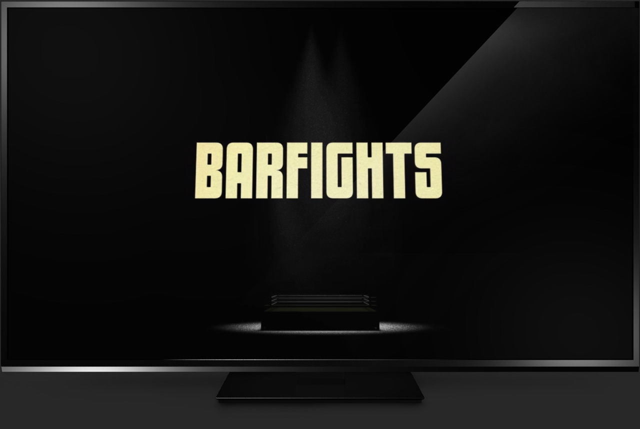 cc_barfights_tv