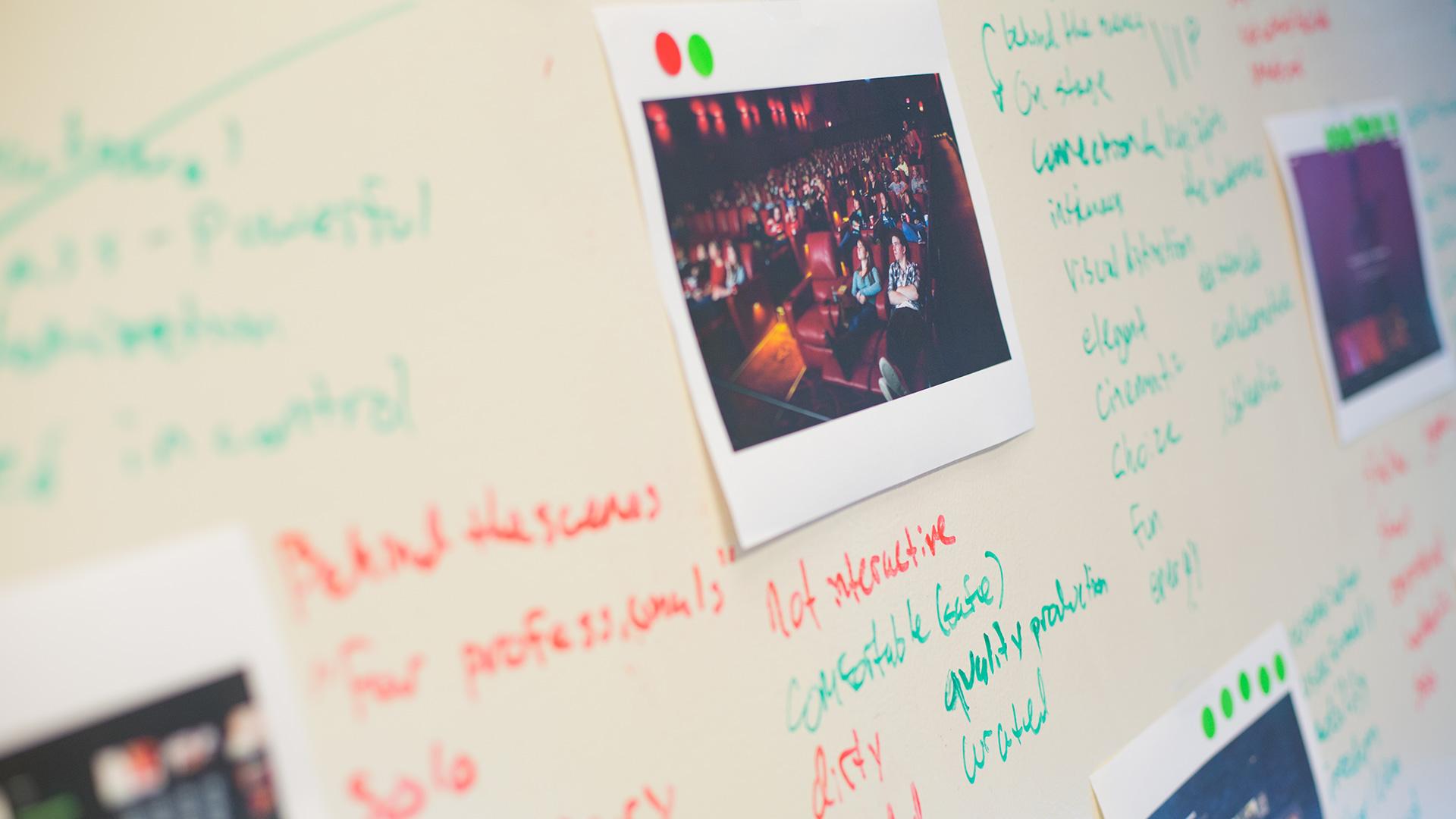 hero-brand-workshop2