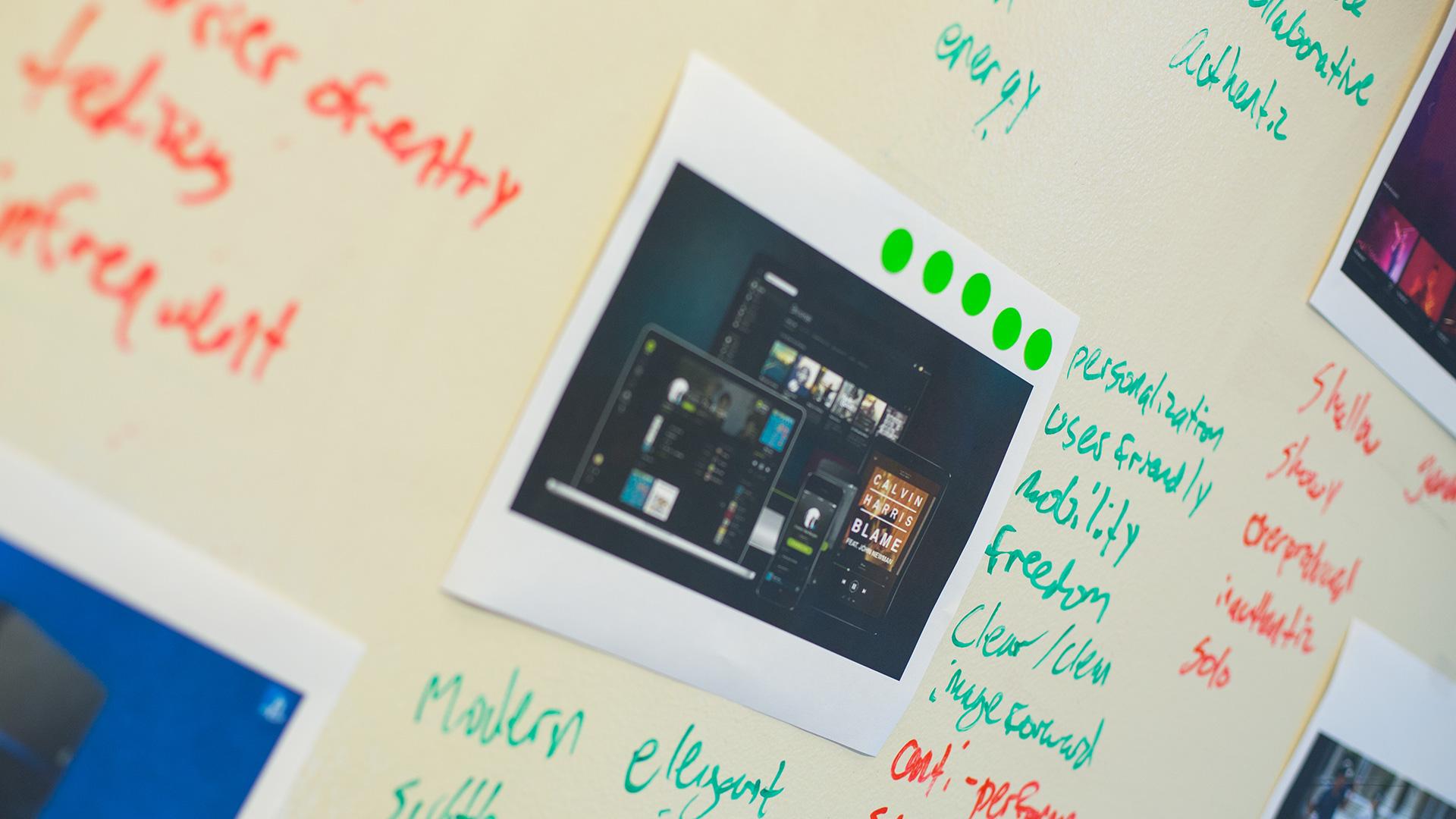 hero-brand-workshop3