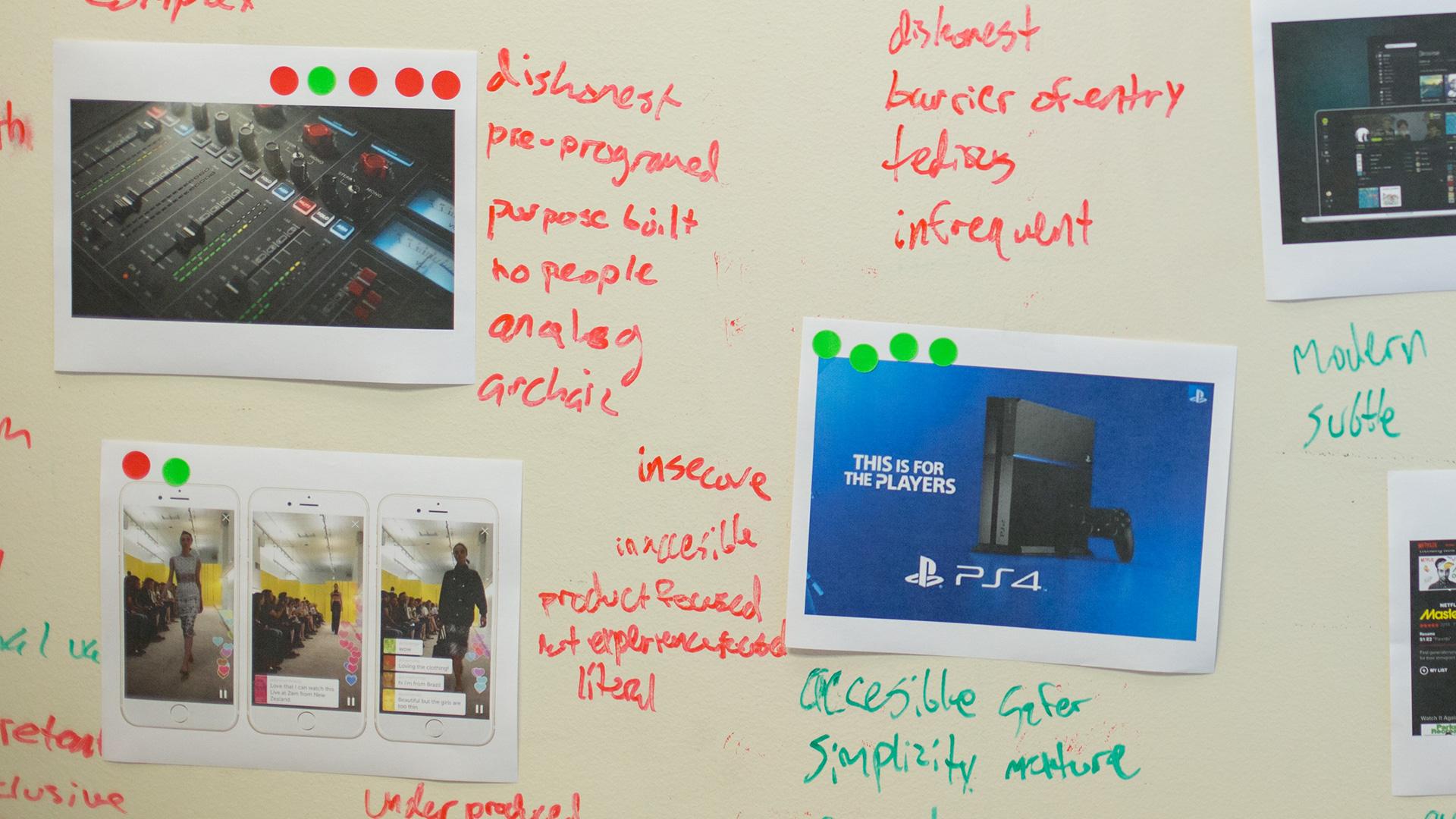 hero-brand-workshop4