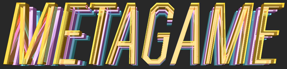 metagame_logo